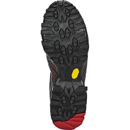 Acheter Pas Cher Pas Cher extrêmement La Sportiva Primer Low GTX - Chaussures Homme - gris Profiter En Ligne ndhf3bN5QC